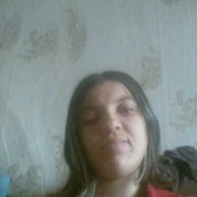 Виктория, 27, г.Похвистнево