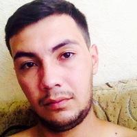 никита, 29 лет, Водолей, Астана