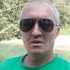тимур, 49, г.Сочи