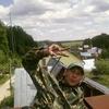 Aleksandr, 37, Obninsk