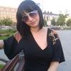марина, 27, г.Саянск