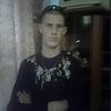 Павел, 30, г.Одесское