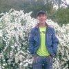 Антоха, 34, г.Кировск