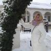 Светлана, 35, г.Сходня