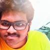Rahul, 22, г.Бангалор
