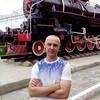 Сергей, 41, г.Лесозаводск