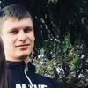 Сергей, 22, г.Краматорск