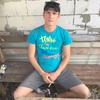 Виктор, 20, г.Кривой Рог