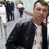 Яшин, 32, г.Санкт-Петербург