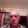 Олег Бутылин, 46, г.Тула