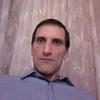 Гамид, 38, г.Махачкала