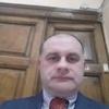 Igor, 40, г.Рим