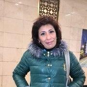 Динара 51 Душанбе