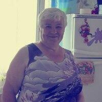 Зинаида, 73 года, Близнецы, Калининград