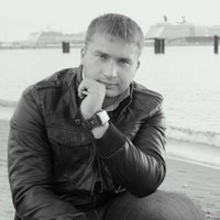 Влад, 34 года, Телец, Москва