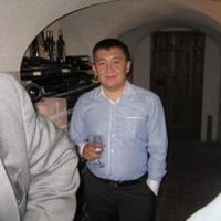 галым, 38 лет, Козерог, Алматы́