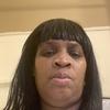 Felicia plummer, 47, Greenwood Village