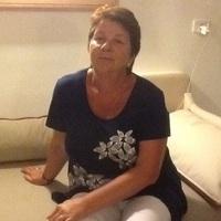 Светлана, 65 лет, Лев, Москва