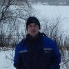 Михаил, 28, г.Рыбинск