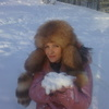 Наташа, 43, г.Якутск