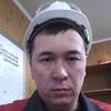 Арман., 40, г.Хромтау