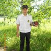 Иван Alexeevich, 37, г.Ныроб