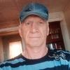 коля, 30, г.Самара
