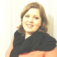 Наталья, 37 лет, Стрелец, Брянск