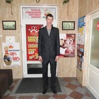 Вадим Блажко, 34 года, Козерог, Ровно