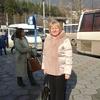 Ирина, 56, г.Алушта
