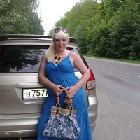 Галина, 52 года, Овен, Калининград