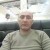 Амон, 38, г.Екатеринбург