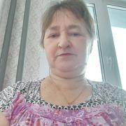 Фарида 57 Екатеринбург