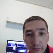 Начать знакомство с пользователем Алибек 36 лет (Скорпион) в Аральске