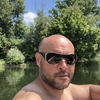 Tommy, 34, г.Берлин
