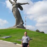 Александр, 43 года, Скорпион, Санкт-Петербург