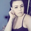 Nadin, 26, Fergana