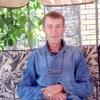 Гена Французов, 59, г.Астрахань