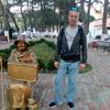 Руслан, 44, г.Геленджик