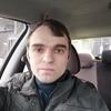 Антон Бутенков, 34, г.Санкт-Петербург