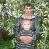 Андрей, 51, г.Ирбит