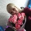 Анна, 31, г.Энгельс