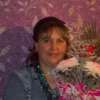 ирина, 36, г.Гурьевск