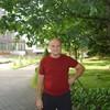 Александр Светличный, 45, г.Прокопьевск