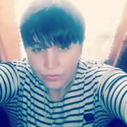 Маргарита, 29, г.Белогорск