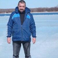 Андрей, 49 лет, Козерог, Нижний Новгород
