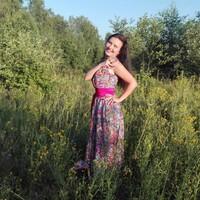 Натали, 30 лет, Стрелец, Москва
