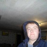 Николай Захарихин, 23 года, Близнецы, Любим