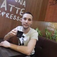 ВЛАДИМИР, 33 года, Овен, Нижний Новгород