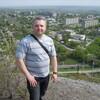 Александр, 42, Алчевськ